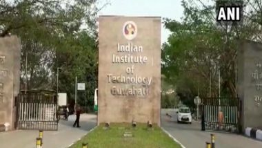 Rape Accused Student, Whom Gauhati High Court Called 'Future Asset', Expelled From IIT-Guwahati