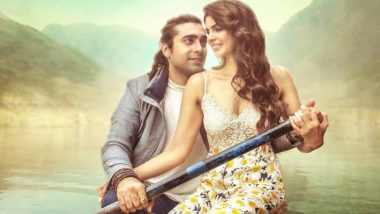 Jubin Nautiyal's Meri Aashiqui Crosses 3 Million Views in Just 9 Hours