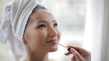 Derma Correct Skin Tag Remover Reviews - #1 Mole Remover