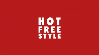 How Hot Freestyle Established Their Name as a Global Media Player