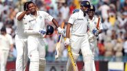 'Had Never Seen VVS Laxman So Angry': Suresh Raina Recalls India vs Australia Mohali Test in 2010