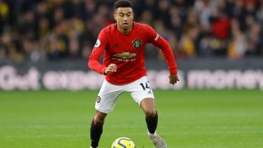 Jesse Lingard Transfer News Latest Update: Manchester United Manager Ole Gunnar Solskjaer Insists Midfielder Must Show Form to Extend Stay at Old Trafford