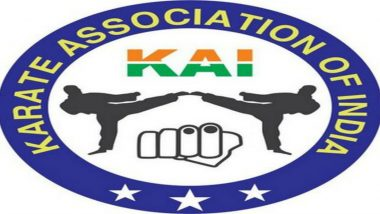 Karate Association of India De-recognised by World Karate Federation
