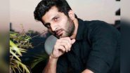 Veere Di Wedding Casting Director Krish Kapur Dies In A Road Accident