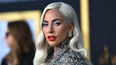 Lady Gaga Speaks Out Against Racism; Stupid Love Hitmaker Terms White Supremacy as a Poison