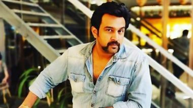 April: Late Kannada Actor Chiranjeevi Sarja Was Supposed to Play the Role of an Investigating Officer in Satya Rayala's Directorial Debut (Read Details)