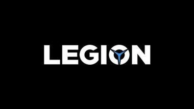 Lenovo Owned Legion's New Gaming Smartphone to Be Launched Next Month