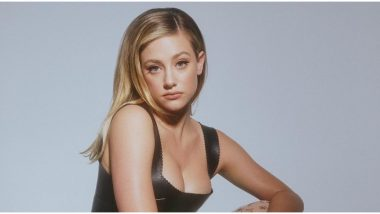 Riverdale Actress Lili Reinhart Comes Out as a 'Proud Bisexual Woman' in A Post Supporting the #BlackLivesMatter Movement
