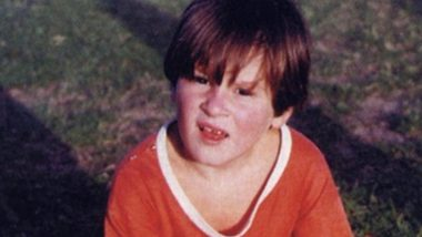 Lionel Messi Shares Throwback Photo From Childhood, Recounts Love and Affection From Family to Overcome Each Challenge (See Pic)