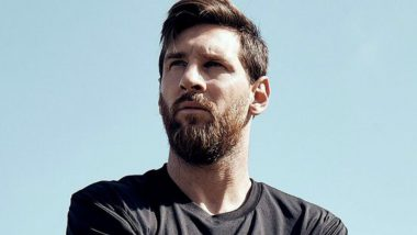 Barcelona 'Working Internally to Convince' Lionel Messi to Stay, Says Official