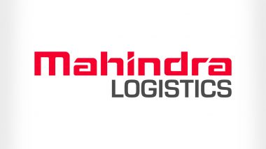 Mahindra Logistics Adds Over 10,000 Seasonal Jobs Ahead of Festive Season
