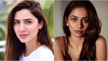 Mahira Khan, Banita Sandhu Reveal How They Rejected Skin Lightening Product Endorsements After Bollywood Gets Called Out for Hypocrisy Over #BlackLivesMatter Posts