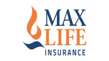 Max Life, at Rank 24, Only Life Insurance Company Amongst India's Top 100 Great Places to Work at