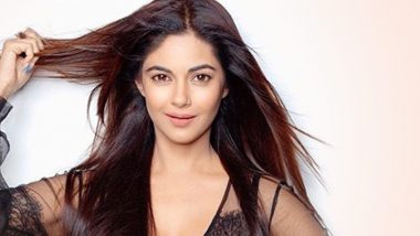 Meera Chopra Asks How Is CBD Oil Freely Available Online If It's Illegal (Read Tweet)