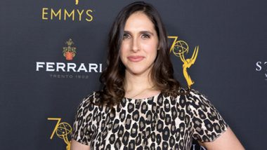 The Good Place Producer Megan Amram Posts an Apology on Twitter After Racist Tweets Made in the Past Surface Online