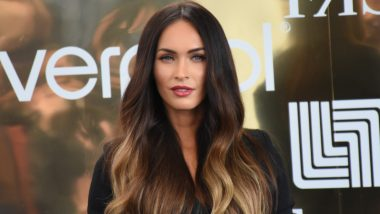 Megan Fox Feels It's Very Difficult To Be a Woman, Here's Why