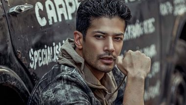 Muzamil Ibrahim Talks about Nepotism in Film Industry, Shares How Star Kids Keep Getting Work Even If They Deliver a Flop Movie