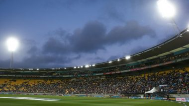 Coronavirus Free New Zealand to Host ICC T20 World Cup or IPL 2020 and Other Neutral Bilateral Cricket Series'?