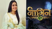 Naagin 5: Dipika Kakar Approached For The New Season of Ekta Kapoor's Supernatural Show? (Read Details)