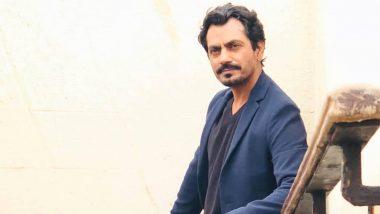 Nawazuddin Siddiqui Reunites with Serious Men Producers For Umesh Shukla's Next Film (Read Tweet)