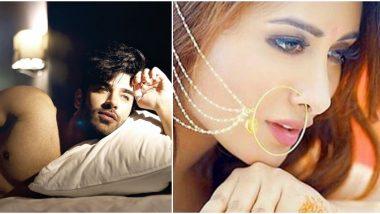 Paras Chhabra Reveals 'Mahira and I Like Each Other A Lot, But Abhi Relationship Tak Nahi Pahunche Hai'