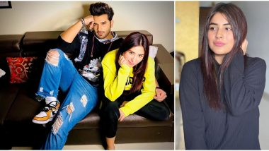 Paras Chhabra Reveals That Shehnaaz Gill's Fans Have Accused Him and Mahira Sharma Of Spreading The News of Santokh Singh Sukh's Rape Case (Deets Inside)