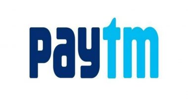 Paytm Waives Charges on Merchant Transactions; to Absorb MDR of Rs 600 Crore