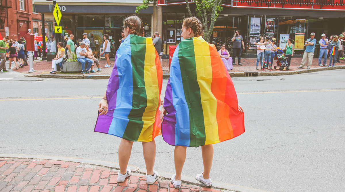 LGBTQ Pride Month 2020: List of Virtual Pride Events With Dates and Website Links That is Set to Take Place Amid Pandemic!