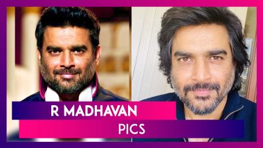 7 Pics of R Madhavan That Will Make Your Heart Beat Faster!