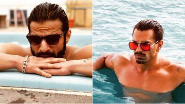 Kasautii Zindagii Kay 2: Karan Patel In The Race To Replace Karan Singh Grover As Rishab Bajaj?