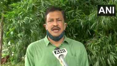 Solar Eclipse on June 21 Will Be Annular Eclipse, Says Dy Director of Pathani Samanta Planetarium S Pattnaik