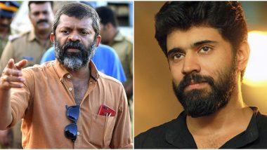 Ayyappanum Koshiyum Director Sachy Passes Away at 48: Nivin Pauly, Vishnu Vishal and Netizens Express Grief Over The Tragic News (View Tweets)