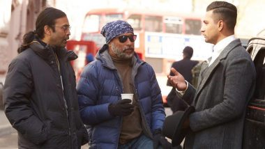 Vicky Kaushal's Sardar Udham Singh Is Unaffected by COVID-19 Pandemic As Shoojit Sircar Is Done with Film's Shooting