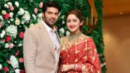 Are Kollywood Couple Sayyeshaa and Arya Expecting Their First Child Together?