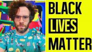 Seth Rogen Does Not Mince Words While Slamming Netizens Who Trolled Him For His 'Black Lives Matter' Post (View Pics)