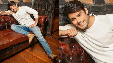 Sidharth Shukla Bags The Male Lead Role In Ekta Kapoor's Broken But Beautiful Season 3? (Deets Inside)