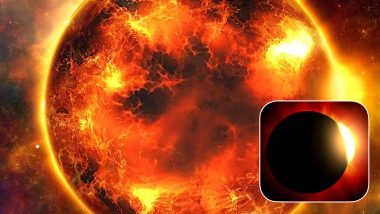 Solar Eclipse and Doomsday Conspiracy Theories: Ancient Myths and Beliefs About The Ring of Fire Celestial Event That Have Links With End of the World