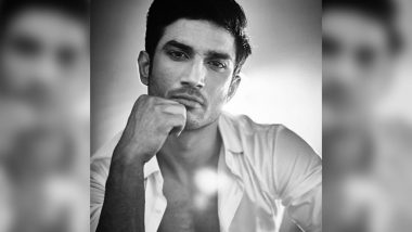 Sushant Singh Rajput Dies: Virender Sehwag, Saina Nehwal, Harbhajan Singh, Others in Sports Fraternity Express Shock on Actor's Sudden Demise