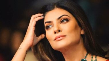 Aarya: Sushmita Sen's Debut Web Series To Release In July?