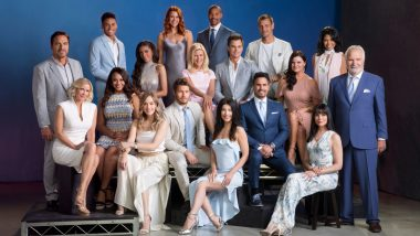 The Bold and the Beautiful: CBS Show to Resume Production After Coronavirus Hiatus With Safety Measures On Set