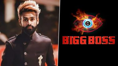 Bigg Boss 14: TikTok Fame Amir Siddiqui Approached for Salman Khan's Controversial Reality Show?