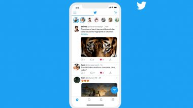 Last Day of Twitter Fleets: Twitter Shuts Down its Instagram Stories-Like 'Fleets' Platform From Today
