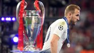 Champions League 2019–20: Portugal, Germany Front-Runners to Host UCL Final, Says Report