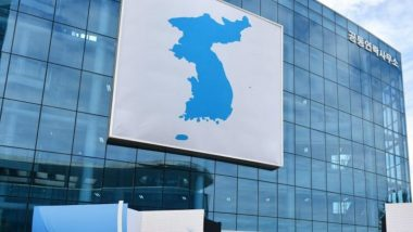North Korea Blows Up Inter-Korean Joint Liaison Office in Kaesong