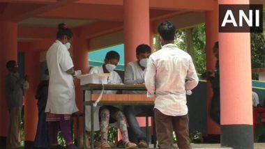 Odisha: Quarantined Migrants Get Rs 2,000 by Naveen Patnaik Govt on Completion of 10-Day Quarantine Term