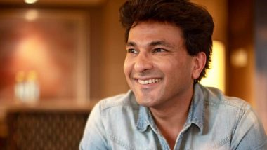 Chef Vikas Khanna's Reply to Journalist Saying 'Sense of Hunger Came From New York, Not India' Impresses Twitterati (Watch Video)