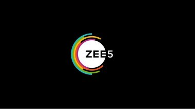 ZEE5 Refutes Reports That Claimed its User Data Has Been Compromised Due to Reported Hacking