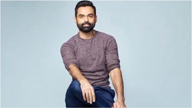 Abhay Deol Believes Black Lives Matter Movement Is for Equality, Actor Mentions the Problem with All Lives Matter Initiative