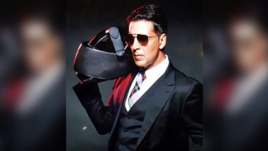 Akshay Kumar Reveals Why Laxmmi Bomb Releasing On Disney+ Hotstar Is Making Him Both Excited And Sad