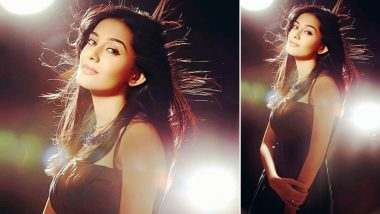 Amrita Rao Birthday Special: 5 Facts About The Actress That Will Leave You Stumped